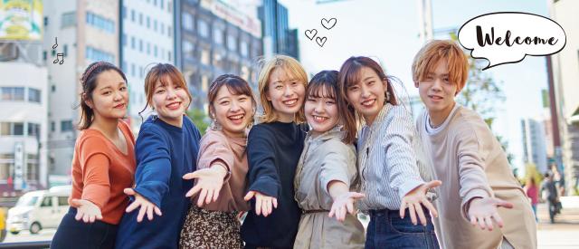授業見学会 | 東京の美容学校で美容師のプロを目指す|マリールイズ美容専門学校