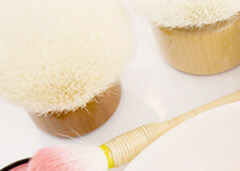 就職支援 | 東京の美容学校で美容師のプロを目指す|マリールイズ美容専門学校