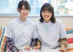 よくある質問 | 東京の美容学校で美容師のプロを目指す|マリールイズ美容専門学校