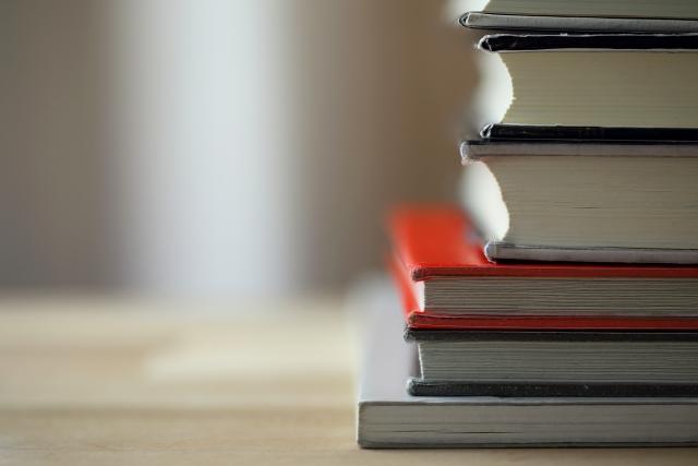 高等教育の修学支援新制度の対象校